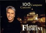 concerto Lando Fiorini biglietti date